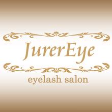 JurerEye  | ジュレアイ  のロゴ