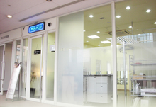 KENJI hair collection's 西宮店 | ケンジヘアコレクションズ ニシノミヤテン  のイメージ
