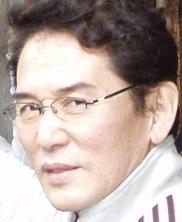 高田 秀樹