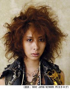 |KOZO a AVEDA 阪急MEN'S TOKYO店のヘアスタイル