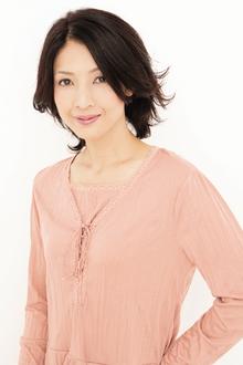 アレンジ・ボブスタイルで楽しむ!|KOZO a AVEDA 阪急MEN'S TOKYO店のヘアスタイル
