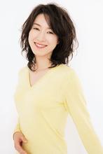 上品さを際立たせるカギはツヤ感とクリアな明るさ|KOZO a AVEDA 阪急MEN'S TOKYO店のヘアスタイル