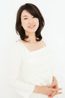 パーマスタイルで華やかなボリューム感を|KOZO a AVEDA 阪急MEN'S TOKYO店のヘアスタイル