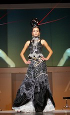 2008年9月14日「AVEDA30周年ステージ」|KOZO AiMのヘアスタイル