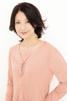 アレンジ・ボブスタイルで楽しむ!|KOZO AiMのヘアスタイル