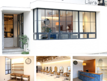 Libra hair spa 貝塚店  | リーブラヘアースパ カイヅカテン  のイメージ