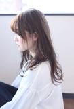 フェミニンウェーブ 【N-15】