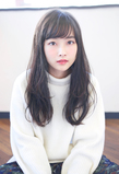 ナチュラルワンカール 【N-16】
