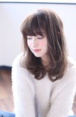 フェミニンセミディ【N-23】