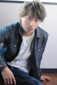 アッシュグレージュモテ髪マッシュショート k21