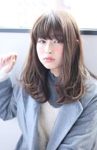 ワンカール 【N-29】