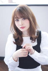 コンサバフェミニン【N-48】
