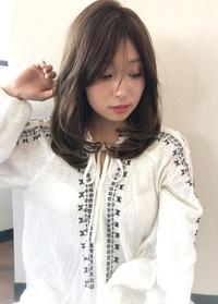 フェミニンレイヤー【k62】