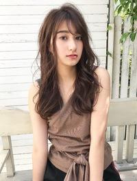大人女子*愛されゆるふわフェミニン【k97】