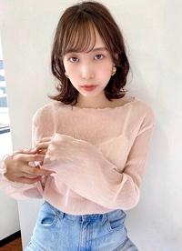 色っぽくびれミディ【s53】