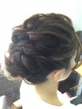 小野市ヘアサロン  小野市美容院|Loco Styleのヘアスタイル