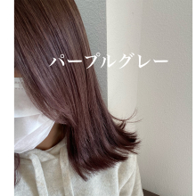 #艶 #やわらかさ|Loco Styleのヘアスタイル
