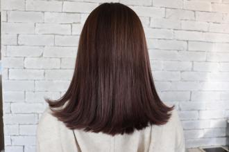 小野市ヘアサロン ブリーチ|Loco Styleのヘアスタイル