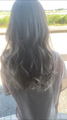 #小野市美容院 #小野市ヘアサロン #小野市美容室 #ロコスタイル|Loco Styleのヘアスタイル