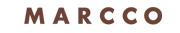 MARCCO  | マルコ  のロゴ