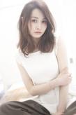 稲沢朋子さん風大人かわいいイナトモミディs-244