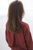 デジタルパーマで簡単スタイリング秋色ベリーピンクs-303
