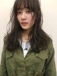 鎌倉スタイルナチュラルな抜け感のある大人レイヤー26
