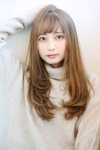 大人ロングワンカール♪S46