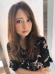 女子アナ風ラフセミディ【艶ブランジュ】U-297