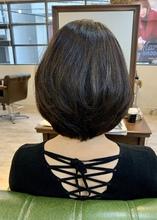 お客様スタイル|Maria by afloatのヘアスタイル