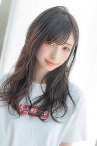 大人ラフセミディ【艶ブランジュ】U-313
