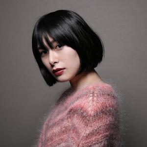 モードボブ|MASHU 北堀江店のヘアスタイル