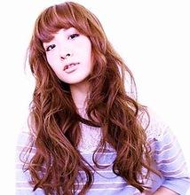 |MASHU 北堀江店のヘアスタイル