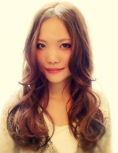  MASHU 北堀江店のヘアスタイル