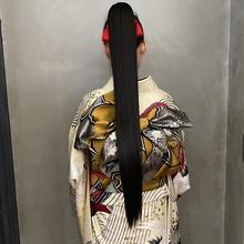 成人式セット|MASHU あべのnini店 木内 みのりのヘアスタイル