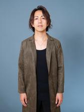 中野 太郎