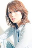 MINX発 oggi VERY 松島花風楽ちんミディアム