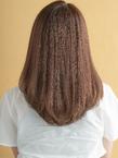 360度 美髪美人うるつやトリートメントロング