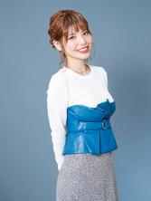 和田 かな子
