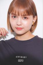 ヘルシーコンパクトボブ|MINX 銀座五丁目店 村上 由希菜のヘアスタイル