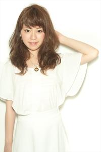 【MINX】SHIHO風 ヘルシー☆セクシーミディ