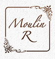 TotalBeautySalon Moulin-R ムーランアール