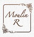 TotalBeautySalon Moulin-R ムーランアール