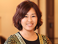 斎藤 裕子