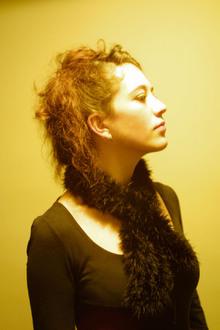 「凛」 格式・伝統・教養|TotalBeautySalon Moulin-Rのヘアスタイル
