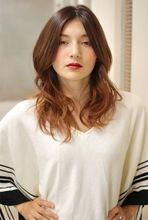 |NATURA 塩崎 正樹のヘアスタイル