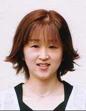 ハネハネ・カルガル!!|髪美人NOIRのヘアスタイル