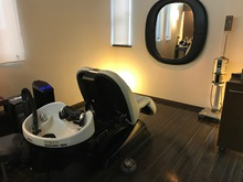 髪工房 ノセ  | カミコウボウ ノセ  のイメージ