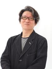 木田 マサキ