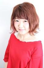 山田 実加